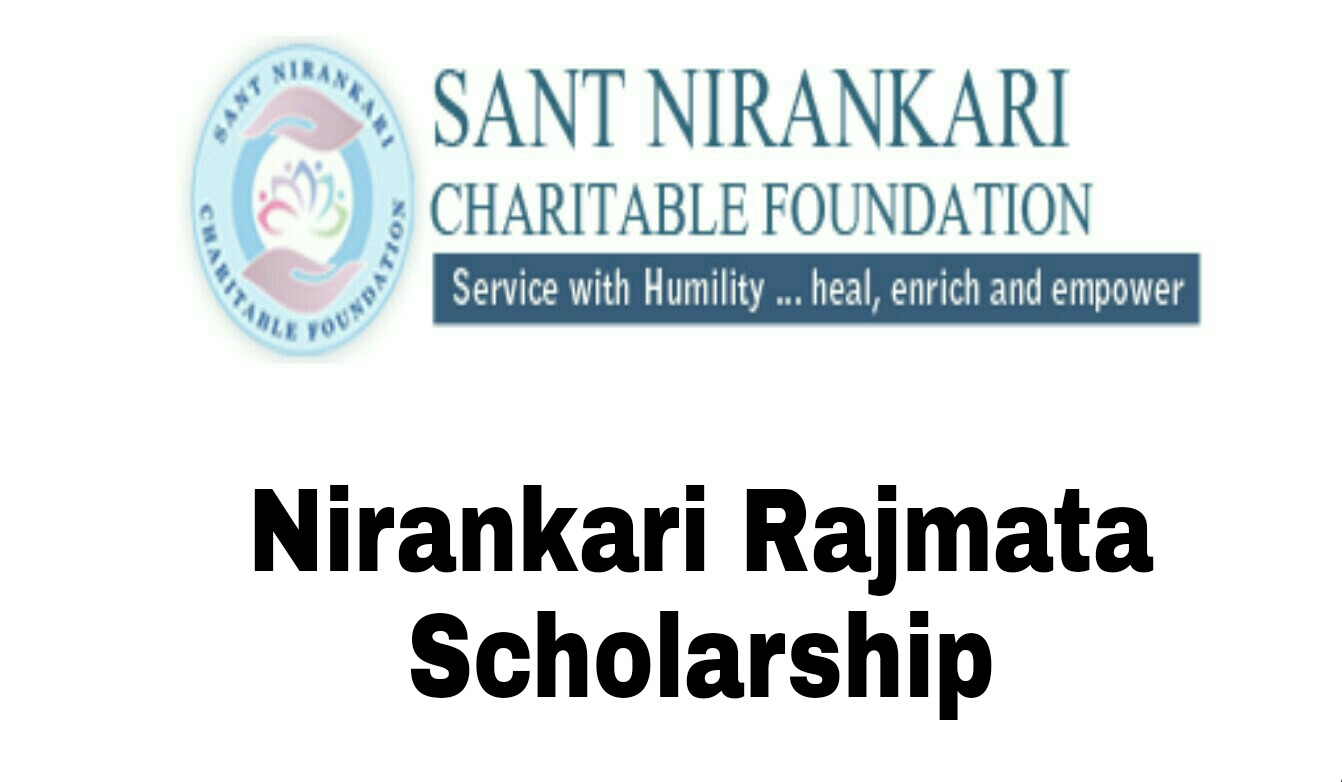 Nirankari_Rajmata_college_Scholarship