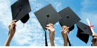 List of Post Matric Indian Scholarships