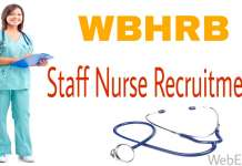 Wbhrb nurse recruitment