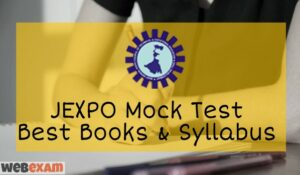 best books for jexpo.