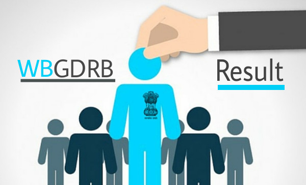 West Bengal Group D Recruitment Board WBGDRB