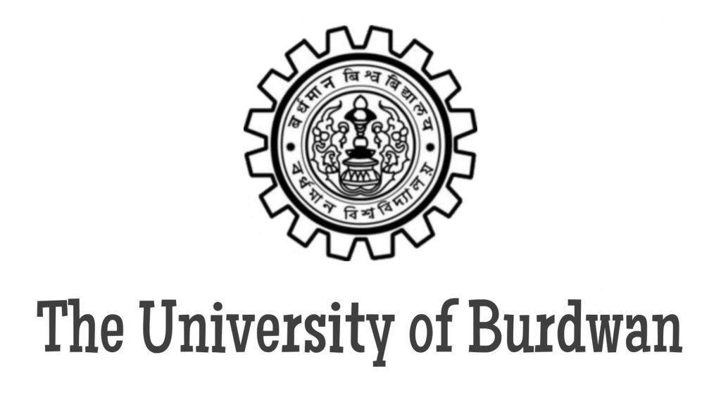 Burdwan University UG Admission
